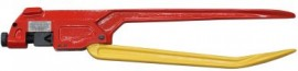 Crimping Tool - Copper Lug - Screw Type